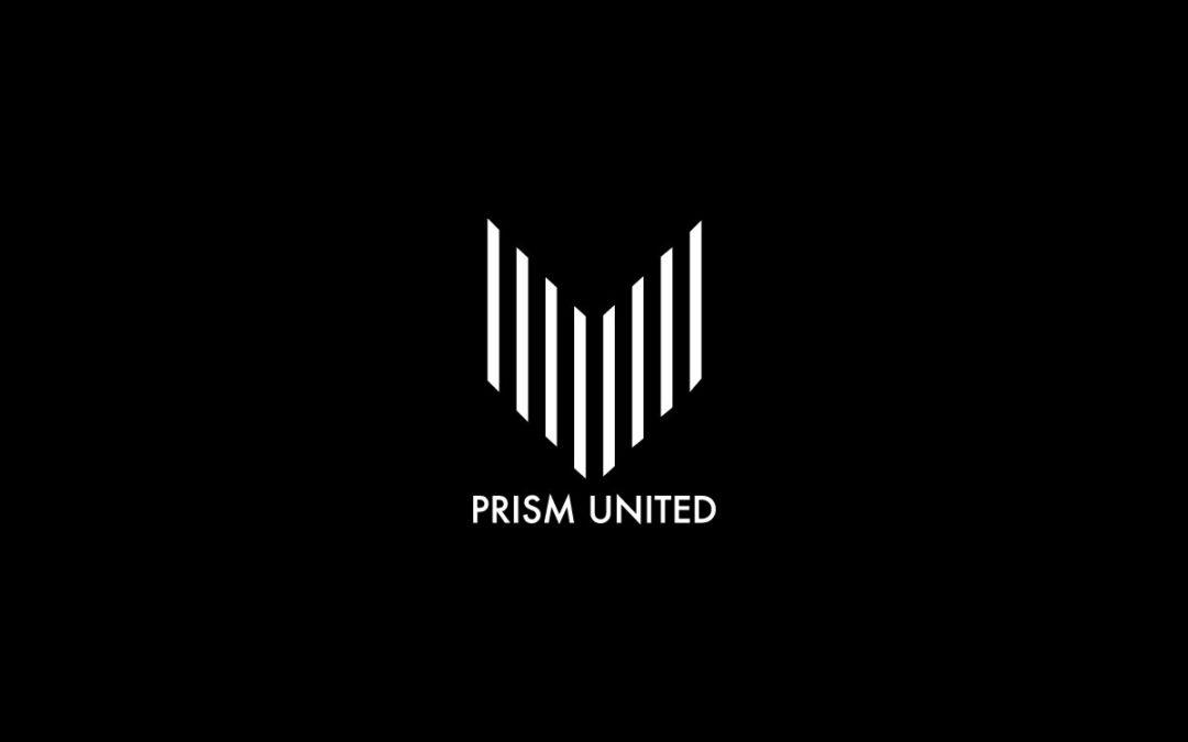 Prism United Logo
